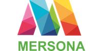 Mersona Logo